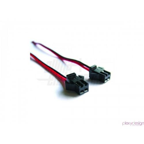 Connettore RGB M/F